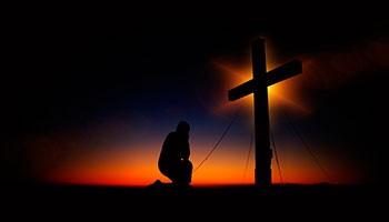 cristianismo_blog