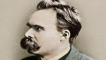 Nietzsche:  I. Conocimiento, cuidado y dominio de sí