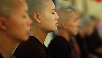 budismo_blog