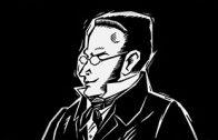 stirner_blog
