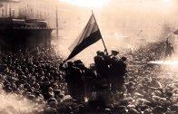 Las elecciones de la segunda república de 1936 y la victoria del frente popular