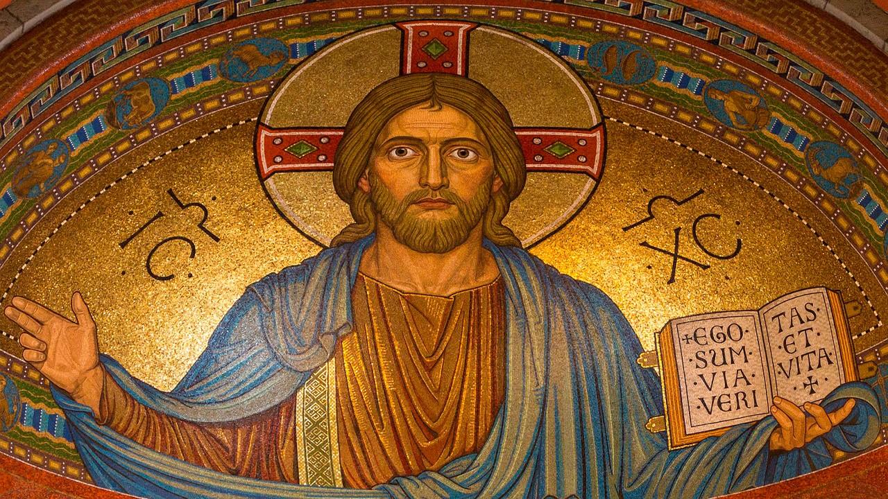 Nieztsche: La fe en Dios