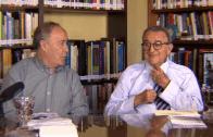 Entrevista a Jose Manuel Roig_Final
