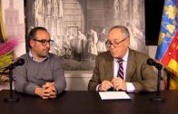 El tirano: Schakespeare y la política por Stephen Greenblatt