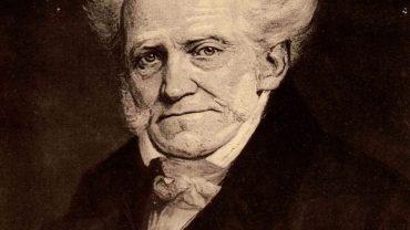 Aproximación a la filosofia de Schopenhauer