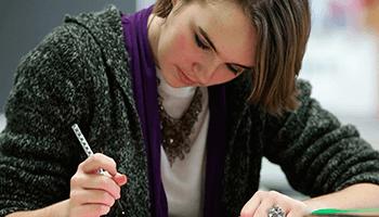 Clases de filosofia para bachillerato y acceso a la universidad