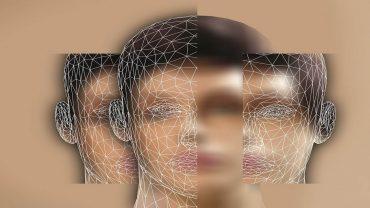 Conceptos fundamentales del psicoanálisis de Freud, la culpa