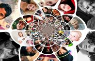 Condición humana: Seres intrínsecamente bioculturales, deseantes, sexuados y contextualizados