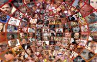 Diagnóstico de la sociedad actual: ¿ Salud mental o locura ?