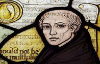 El nominalismo, Guillermo de Ockham