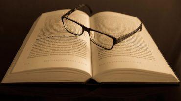 El perspectivismo del Ortega y Gasset en las pruebas de acceso a la universidad
