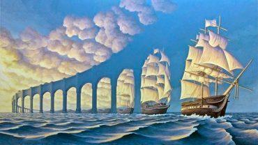 Filosofia de la ciencia: El determinismo