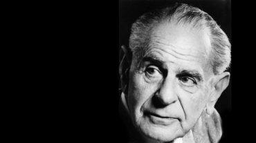 Karl Popper: ciencia y no ciencia