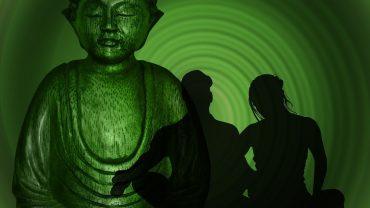 La filosofia yoga