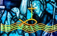 La relación cristianismo y política, la obediencia a la autoridad