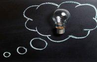 La teoría del conocimiento: innatismo y empirismo