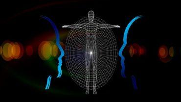 ¿ Que es el psicoanálisis ?