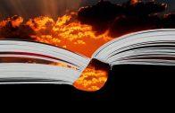 Recomendaciones de libros – 1