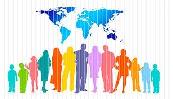 biocultural_blog