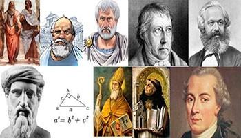 Servicios profesionales de filosofía