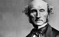 John-Stuart-Mill_blog