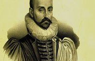 michael-de-montaigne_blog