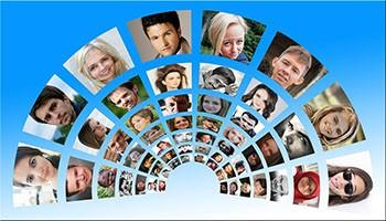 sociologia_lange_blog