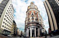 BancoValencia_blog