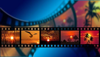 cine_blog