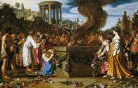 tragedia griega_blog