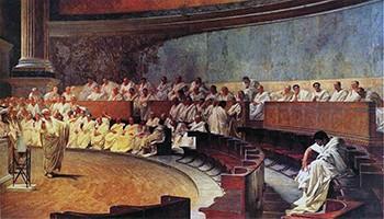Ciceron_blog
