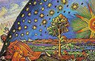 los gnosticos_blog2
