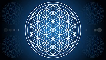 matematicas_blog
