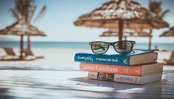 librosverano_blog
