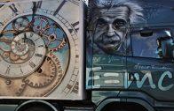 Teoria cientifica_blog