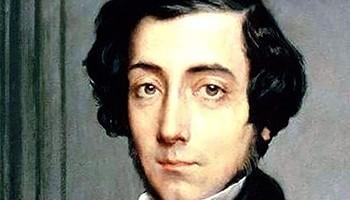 TocquevilleII