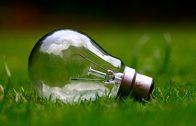 new green deal global_blog