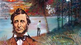 frases-henry-david-thoreau-II
